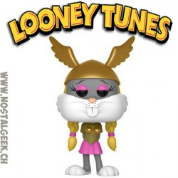 Funko Pop Cartoons Looney Tunes Sylvester & Tweety