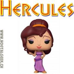 Funko Pop Disney Hercules Meg