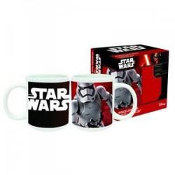 Star Wars Tasse Strotrooper