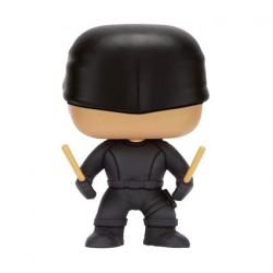 Funko Pop! Marvel Daredevil TV Show Masked Vigilante