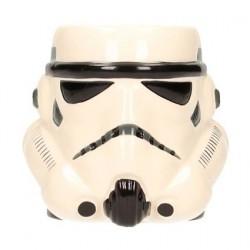 Tasse Star Wars Darth Vader Head 3D Céramique
