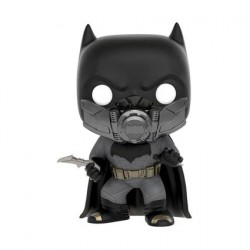 Funko Pop! DC Underwater Batman (Suicide Squad) SDCC 2016