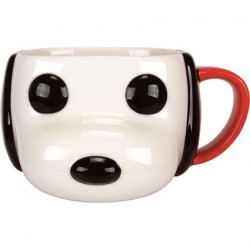 Funko Pop Tasse Peanuts Snoopy