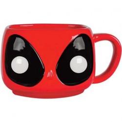 Funko Pop! Tasse Marvel Deadpool