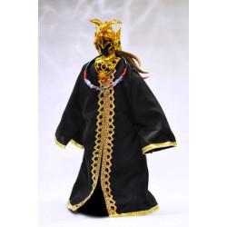 Les Chevalier du Zodiaque Myth Cloth Sion Grand Pope