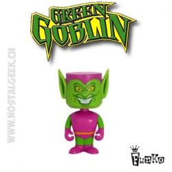 Funko Marvel Comics Bobble Head Green Goblin Nodnik 10 cm