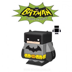 Funko Batman Dark Knight Cube Magnétiques Interchangeables