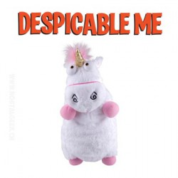 Despicable me Unicorn Plush 40 cm