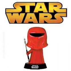 Funko Pop! Star Wars Imperial Guard Edition Limitée