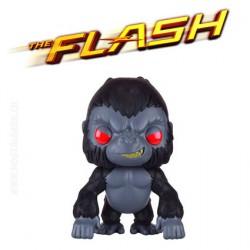 Funko Pop! SDCC 2016 DC The Flash Gorilla Grodd 15 cm Edition Limitée