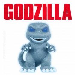 Funko Pop! Movies Godzilla 15cm Atomic Breath Phosphorescent