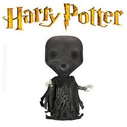 Funko Pop! Harry Potter Série 2 Dementor