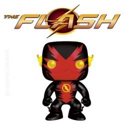 Funko Pop! DC New 52 - Reverse Flash Edition Limitée