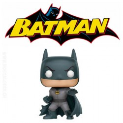 Funko Pop! DC Super Heroes Earth 1 Batman