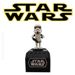 Star Wars Space Opera : Stormtrooper