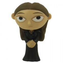 Funko Mystery Minis Game of Thrones Sansa Stark