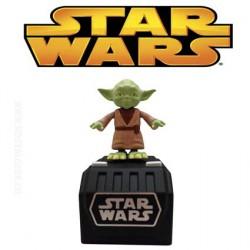 Star Wars Space Opera : Yoda