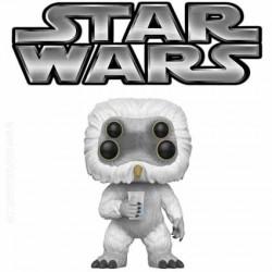 Funko Pop! ECCC 2017 Star Wars Muftak Edition Limitée à 3000