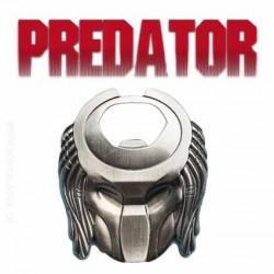 Décapsuleur Predator