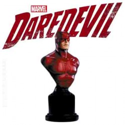 Daredevil Mini Buste Bowen Designs