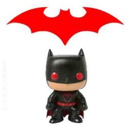 Funko Pop! Earth 2 Batman Edition Limitée
