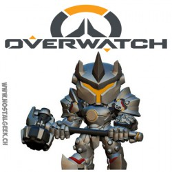 Funko Pop! 15 cm Game Overwatch Reinhardt