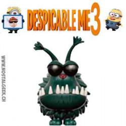 Funko Pop! Despicable Me 3 Kyle