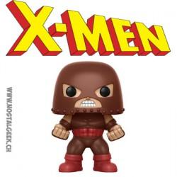 Funko Pop! Marvel X-Men Wolverine Weapon X Edition Limitée
