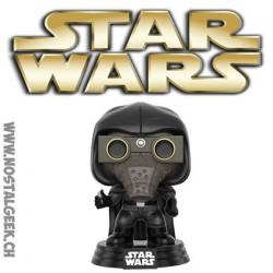 Funko Pop! Star Wars Garindan Edition limitée Galactic Convention 2017