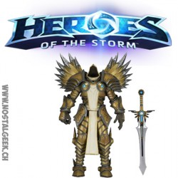 Blizzard Heroes of the Storm Series 2 Tyrael de Diablo