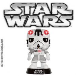 Funko Pop! Star Wars AT-AT Driver Edition Limitée