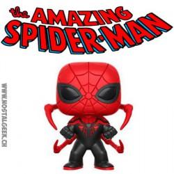 Funko Pop! Marvel Superior Spider-man Edition Limitée