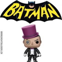 Funko Pop! DC Batman Classic TV Series The Penguin