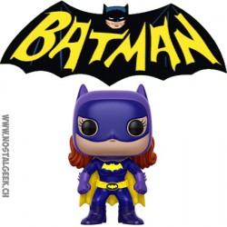 Funko Pop! DC Batman Classic TV Series Batgirl