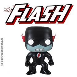 Funko Pop! DC Universe The Black Flash Edition Edition Limitée