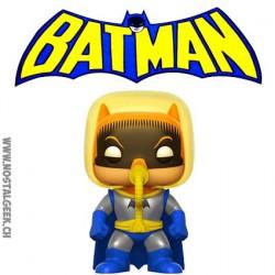 Funko Pop DC Heroes SDCC 2017 Interplanetary Batman Edition Limitée