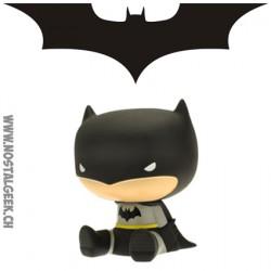 Tirelire DC Comics Chibi Batman