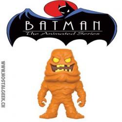 Funko Pop! DC Animated Batman Clayface