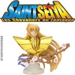 Bandai Saint Seiya Saint Cloth Myth Appendix Virgo Shaka