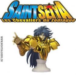 Bandai Saint Seiya Saint Cloth Myth Appendix Gemini Saga