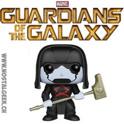 Funko Pop! Marvel Les Gardiens de la Galaxie Ronan