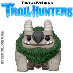 Funko Pop! TélévisionTroll Hunters AAARRRGGHH!!!