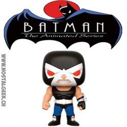 Funko Pop! DC Batman The Animated Series Batman (Robot)