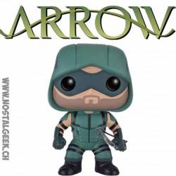 Funko Pop! Arrow The Green Arrow