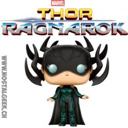 Pop Marvel Thor Ragnarok Hela