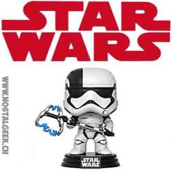Pop Star Wars E8 The Last Jedi First Order Executioner