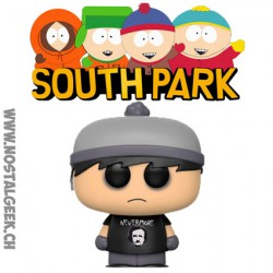 Funko Pop South Park Goth Stan Edition Limitée