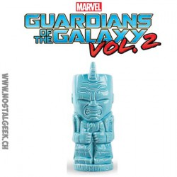 Marvel Guardians Of The Galaxy Geeki Tiki Yondu