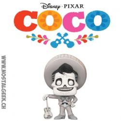 Funko Pop! Disney Coco Hector Edition Limitée