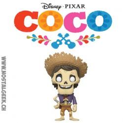 Funko Pop! Disney Coco Miguel